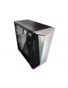 Workstation Render 3ds Poderoso AMD Threadripper 3970x - 64GB - NVIDIA Quadro P620