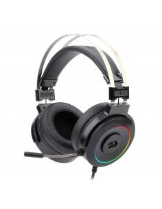 Audifonos Redragon Lamia2 H320RGB-1 Sonido 7.1 Virtual