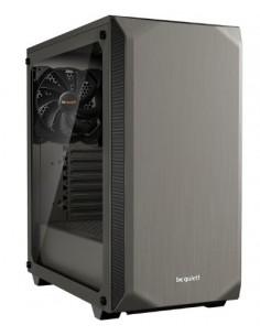 Pc Gamer AMD Ryzen 7 3700x - 32GB 2666Mhz - RTX 3060 12GB