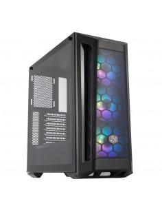 PC Gamer Masterbox MB511 RGB Intel Core i5-10400F - 16GB - GTX 1660 Super 6GB