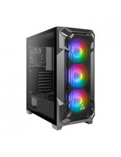 PC Gamer Intel Core i7-10700K 32GB ram NVIDIA RTX 3070