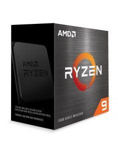 Procesador AMD Ryzen 9...