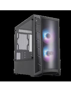 PC Gamer AMD Ryzen 5-3600 16GB ram - 500GB SSD - NVIDIA GTX 1660 SUPER