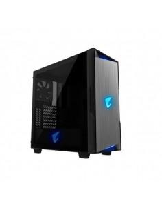 Pc Gamer Intel Core...