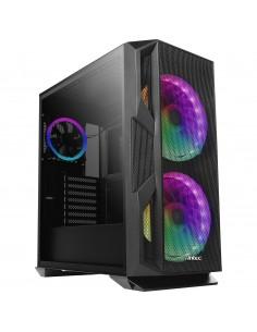 PC Gamer Intel Core 11400F 11va Gen. NVIDIA RTX 3060 12GB