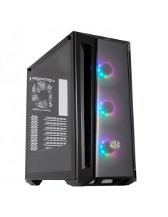 PC AMD RYZEN 7 3700X...