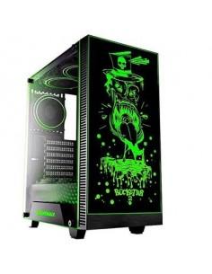 Pc Halloween Athlon 3000G -...