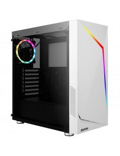 PC GAMER INTEL CORE i3-10100F - 16GB - 500GB SSD - GTX 1650 AMP