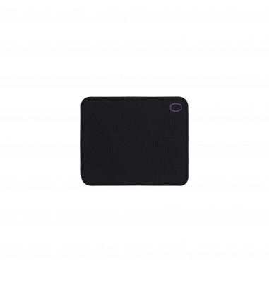 Mousepad Coolermaster MP510 Mediano
