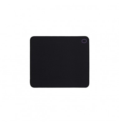 Mousepad Coolermaster MP510 Pequeño (small)