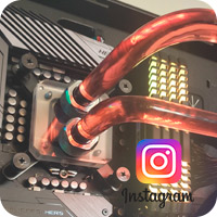 instagram-mybox